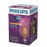 КЛЛ , LED (энергосберегающие)