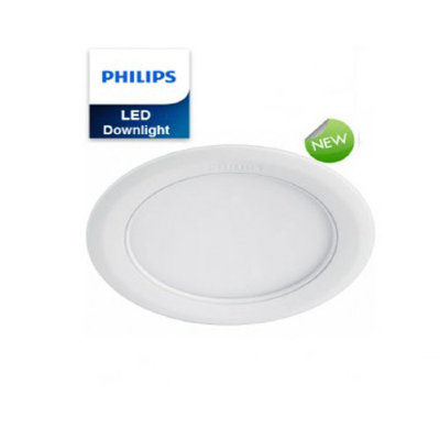 DN027B LED12/NW D150 RD (Philips)