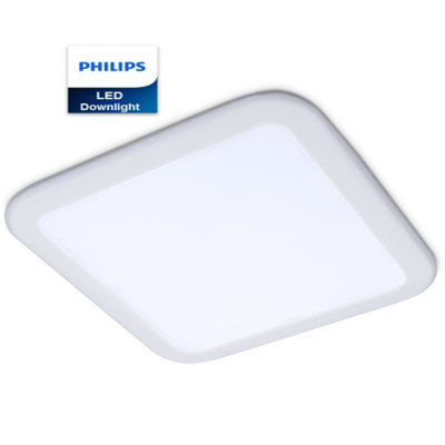 DN027B LED6/NW L100 SQ (Philips)
